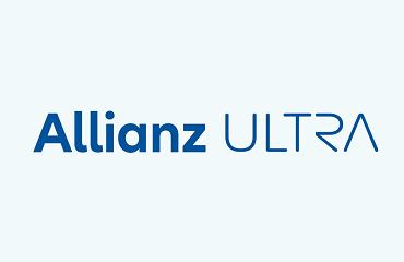 Allianz Ultra